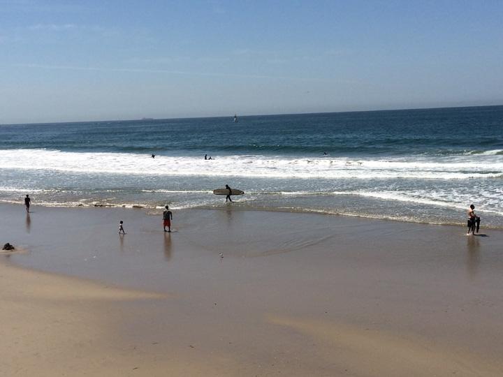 mid-day-beach-break-venice