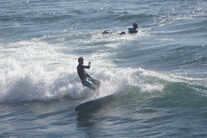 pv-surfer-sunday-afternoon