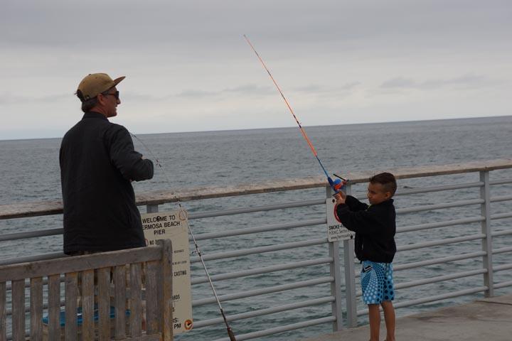 fisher-pair-hermosa