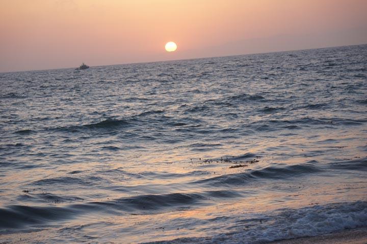 sunset-herondo-thursday