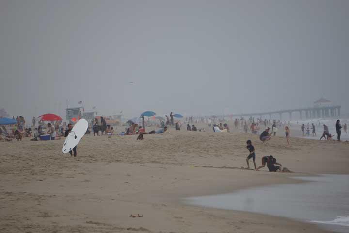 surfer-kids-frolicking-el-porto