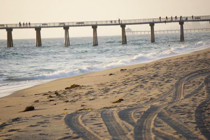 treads-by-pier-hermosa-may