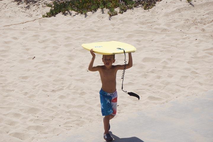 junior-boarder-manhattan-beach