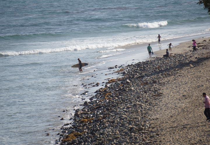 topanga-surfer-beach-scene