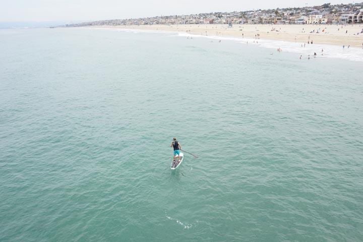 paddling-through-the-bay-hermosa