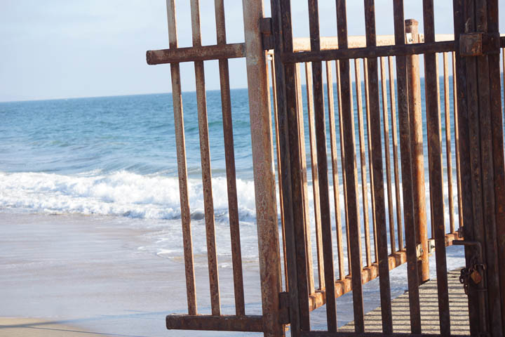 rust-and-sea-playa-del-rey