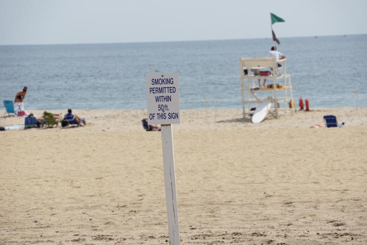 smoking-permitted-beach-manasquan-nj