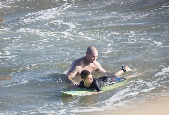 surf-guidance-venice-pier
