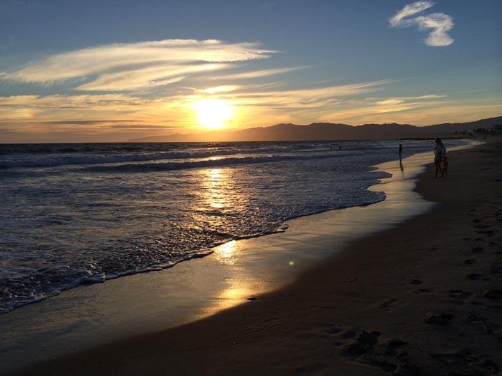 venice-sunset-july