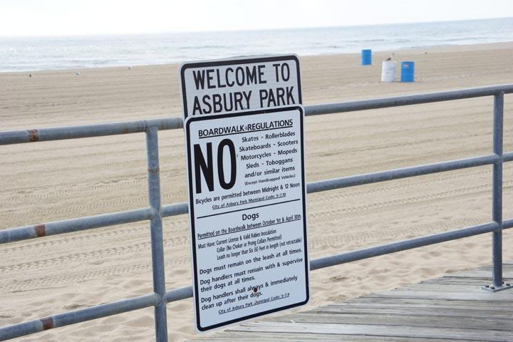 asbury-park-boardwalk-rules