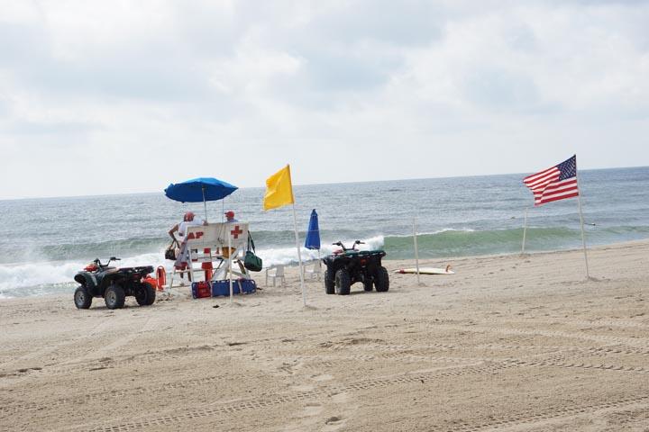 asbury-park-lifeguards