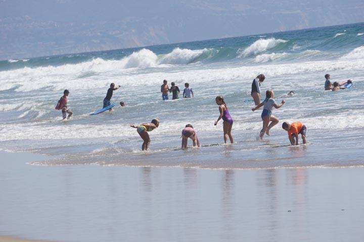 el-porto-ocean-fun-tuesday-afternoon