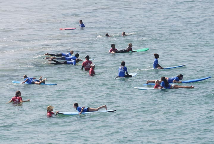 hermosa-surf-class-ocean-teachers-august