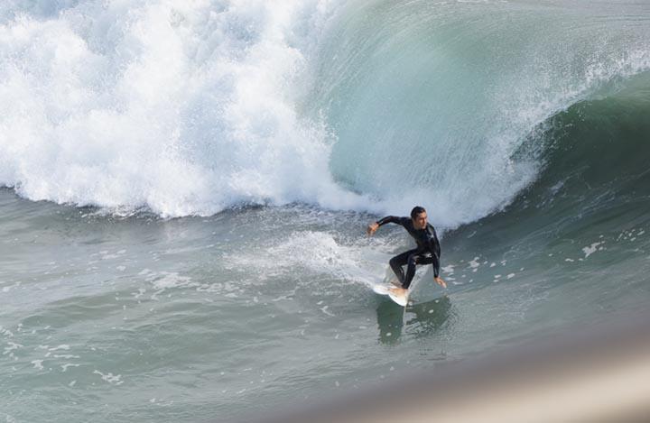 huntingto-surfer-closer-pier