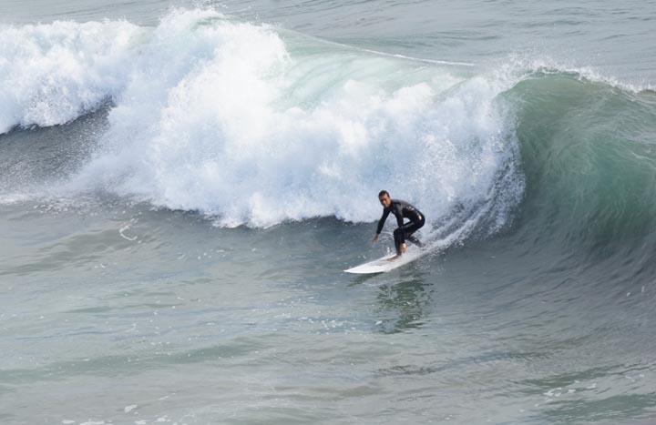 huntington-surfer-beginning-ride
