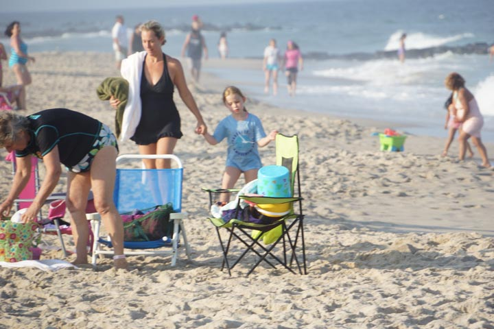jersey-shore-women-families