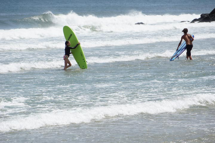 jersey-surfer-pair-ocean-grove