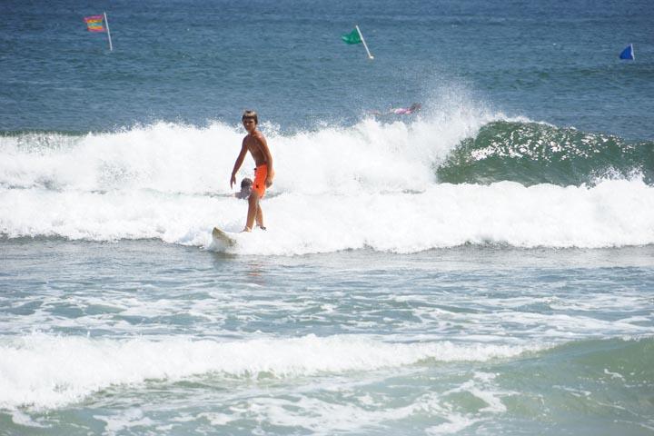 jersey-wave-rider