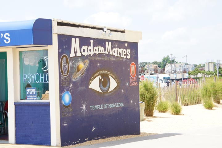 madame-maries-asbury-park