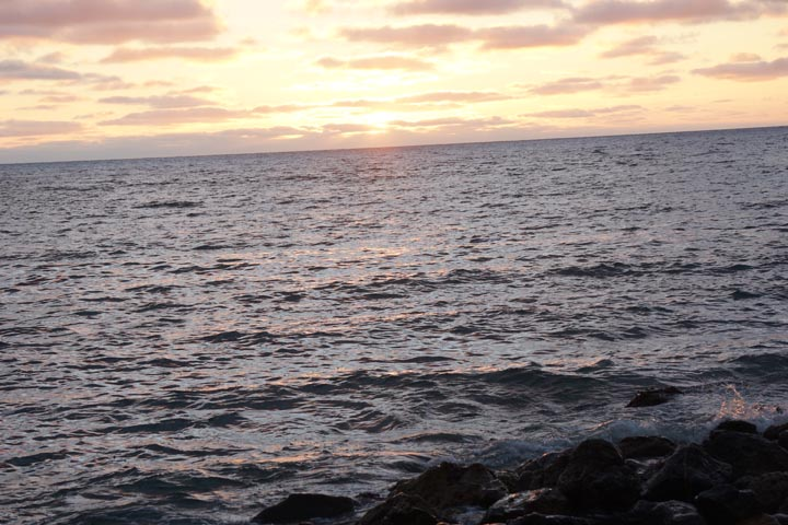 malaga-sunset-saturday-august