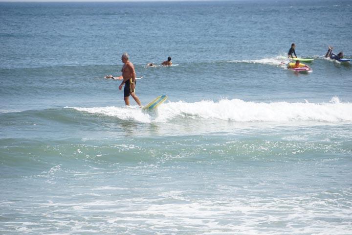 man-surfing-ocean-grove-jersey-shore