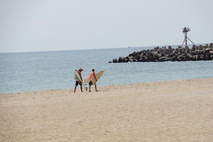manasquan-surfers-jersey-shore