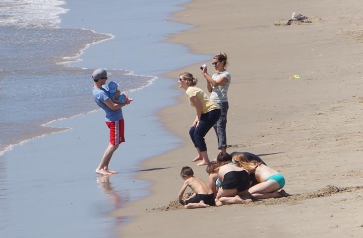 manhattan-beach-baby-photo-shoot
