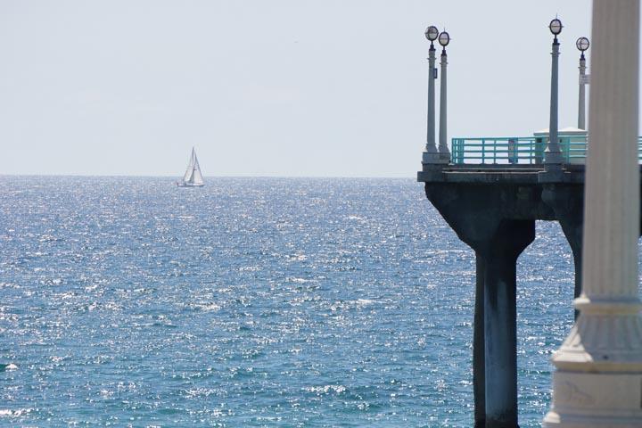 manhattan-pier-sailboat