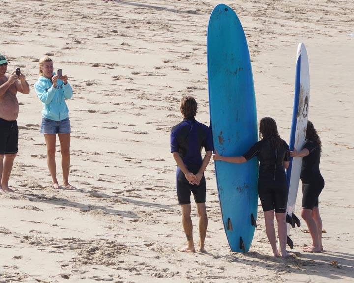 photo-session-surf-camp-hermosa-august
