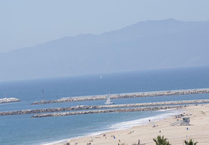 playa-del-rey-looking-down-across-santa-monica-bay