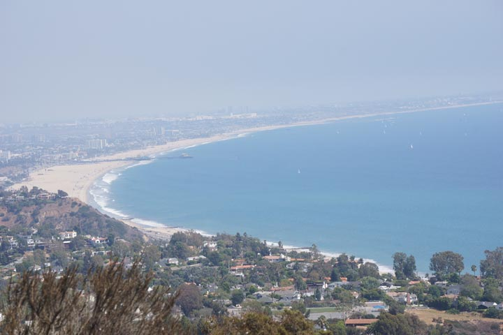 santa-monica-bay-from-palisades-perch
