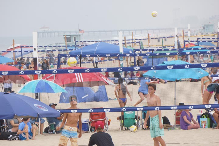 shark-week-volleyball-nets-hermosa