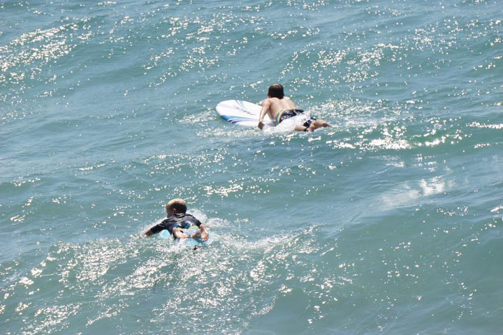 sun-surfer-boys-hermosa
