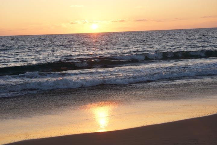 sunset-reflections-herondo