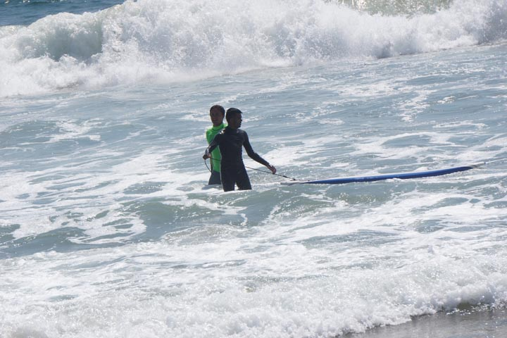 surfing-south-beach-santa-monica