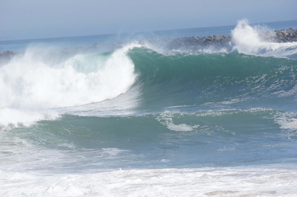 waves-wedge-hurricane-marie-newport-beach