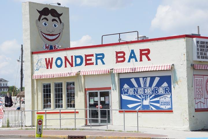 wonder-bar-asbury-park