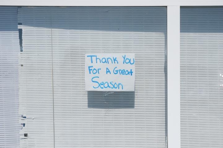 cape-cod-thank-you-great-season
