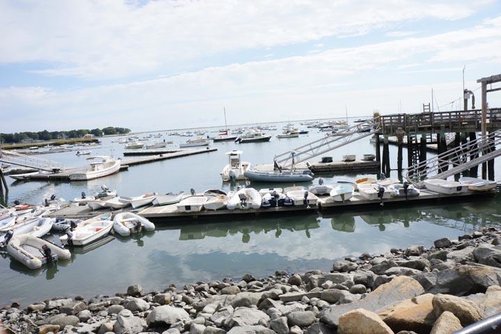 docks-duxbury-mass