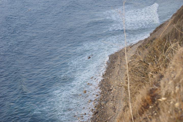 downward-cliff-gazing-palos-verdes