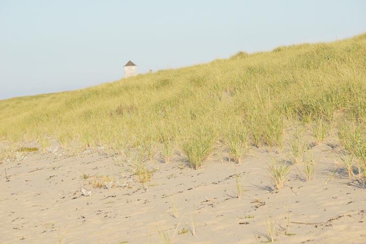 provincetown-beach-dune-building