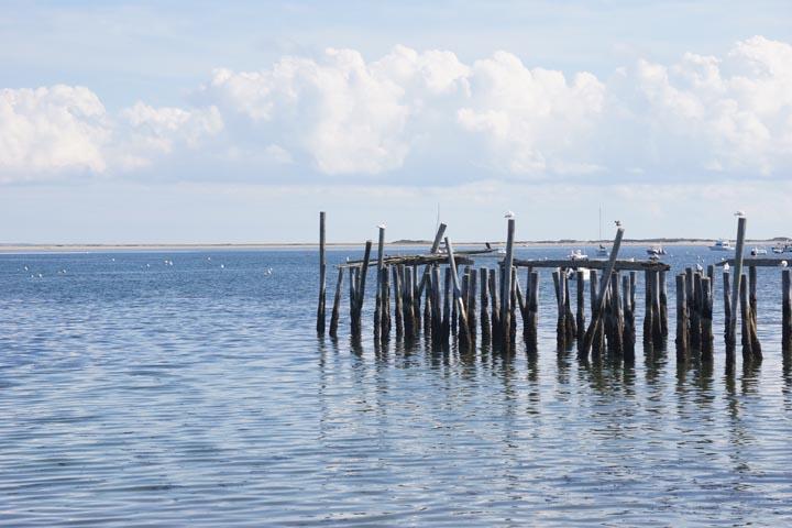 provincetown-pier-cape-cod