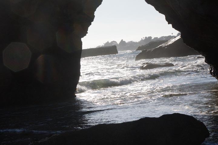 santa-cruz-cove-west-cliff-drive