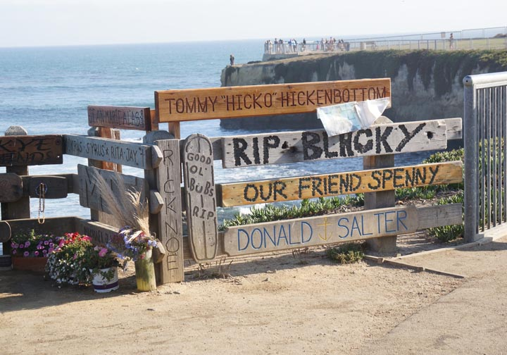steamer-lane-RIP-sign-santa-cruz
