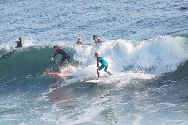 surfing-steamer-lane-santa-cruz