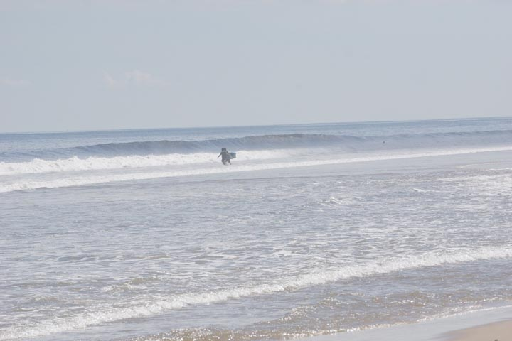 wellfleet-body-boarders-cape-cod