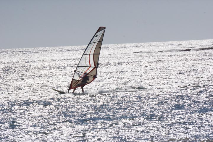 wind-surfing-san-pedro