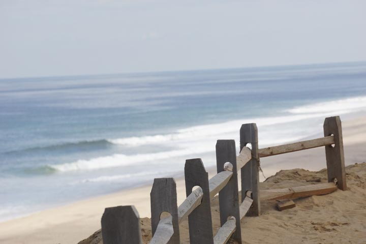 cape-cod-fence-wellfleet