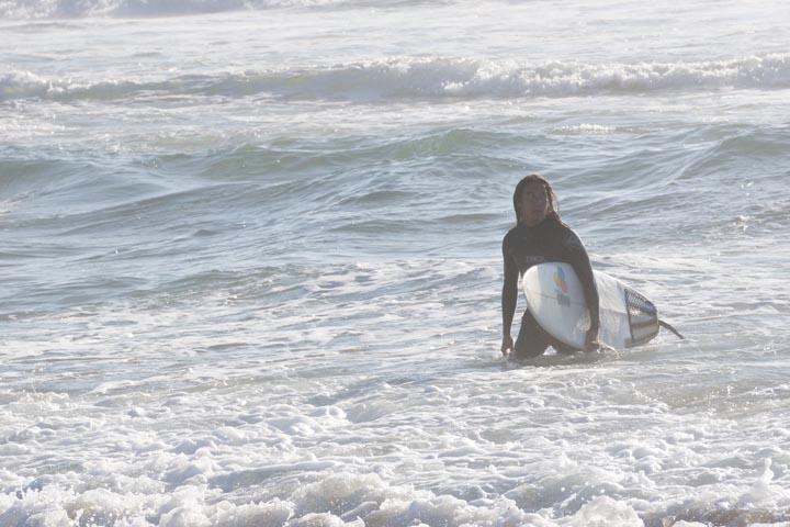 el-porto-surfer