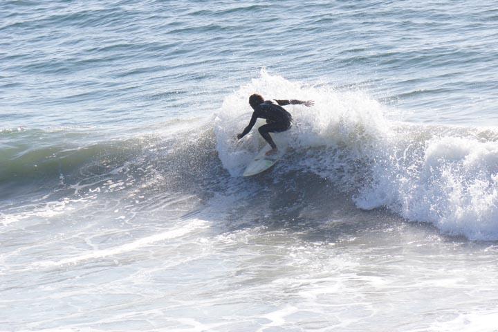 el-porto-wave-rider-october